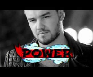 steal my girl, one direction, and power image