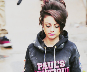 cher lloyd, swag, and cher image