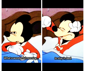 mickey mouse image