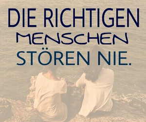 real, Relationship, and freunde image