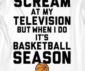 Basketball, hoops, and NBA image