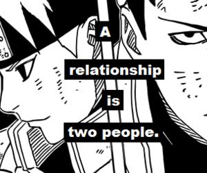 temari, shikamaru, and shikatema image