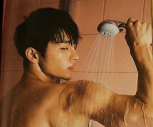 korean actor and seo in guk image