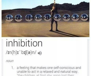 liam payne, one direction, and inhibition image