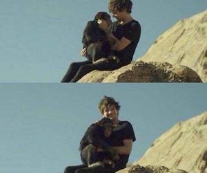 louis and steal my girl image