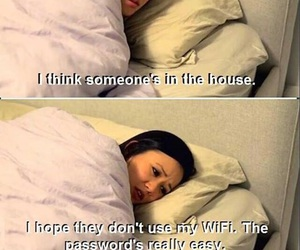 wifi and funny image