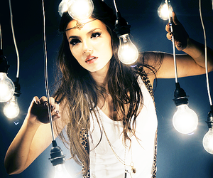 victoria justice, light, and victorious image