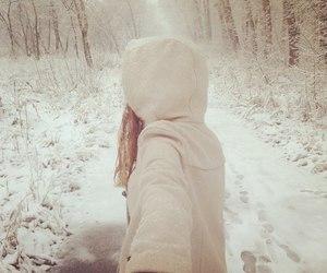 follow, следуй за мной, and follow me image