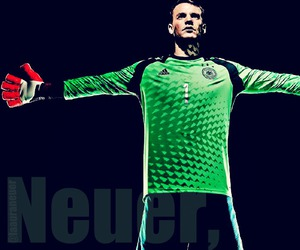 background, wallpaper, and goalkeeper image