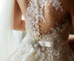beautiful, dress, and cute image