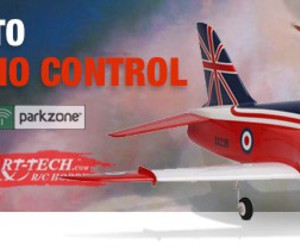 rc planes uk and batterypackrc image