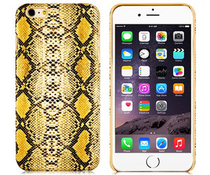 sale, iphone 6 plus, and iphone 6 plus case image