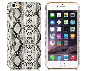 sale, iphone 6 cases, and iphone 6 plus image