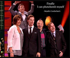 edit, graham norton, and benedict cumberbatch image
