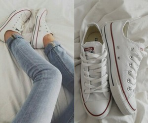 shoes and combers image