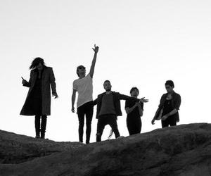 one direction, steal my girl, and louis tomlinson image