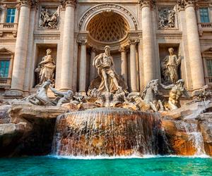 italy, rome, and amazing image