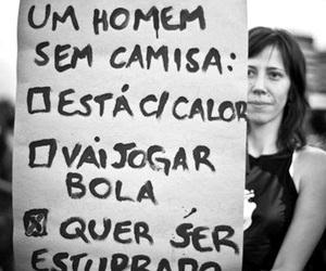 feminnismo image