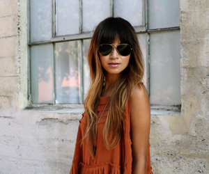fashion, cute, and girl image