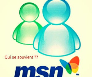 msn, love, and remmember image