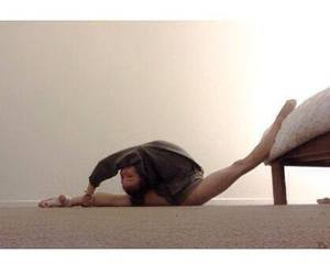 contorsion, contortion, and flexible image