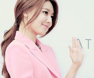 kpop, choi sooyoung, and shikshin image
