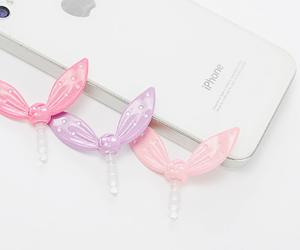 iphone, cute, and kawaii image