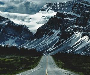 nature, adventure, and amazing image
