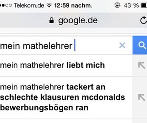 funny, google, and haha image
