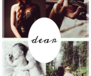 dear, violin, and kiera cass image