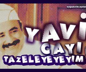 leyla ile mecnun, erdal bakkal, and osman sonant image