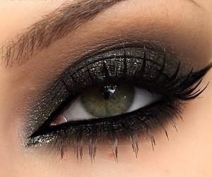 beautiful, eye, and inspiration image