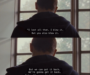 mistake, movie, and do it again image