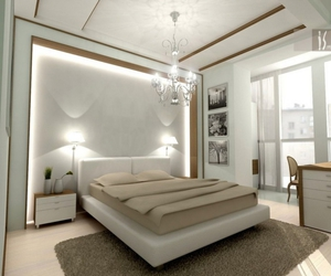 bedroom decor and bedroom designs image