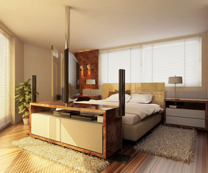 bedroom designs image