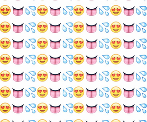 emoji backgrounds for iphone