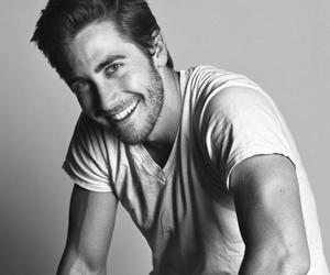 jake gyllenhaal, actor, and sexy image