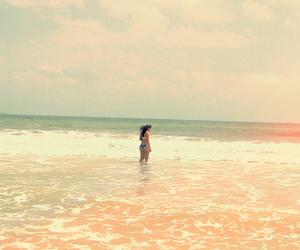 alone, brazilian, and brazilian girl image