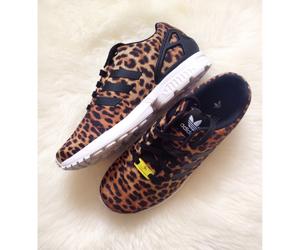 adidas, animal, and black image