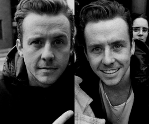 danny jones, jones, and galaxy defender image