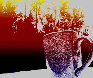 cup of joe image