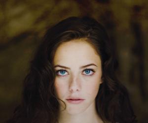 KAYA SCODELARIO, skin, and Effy image