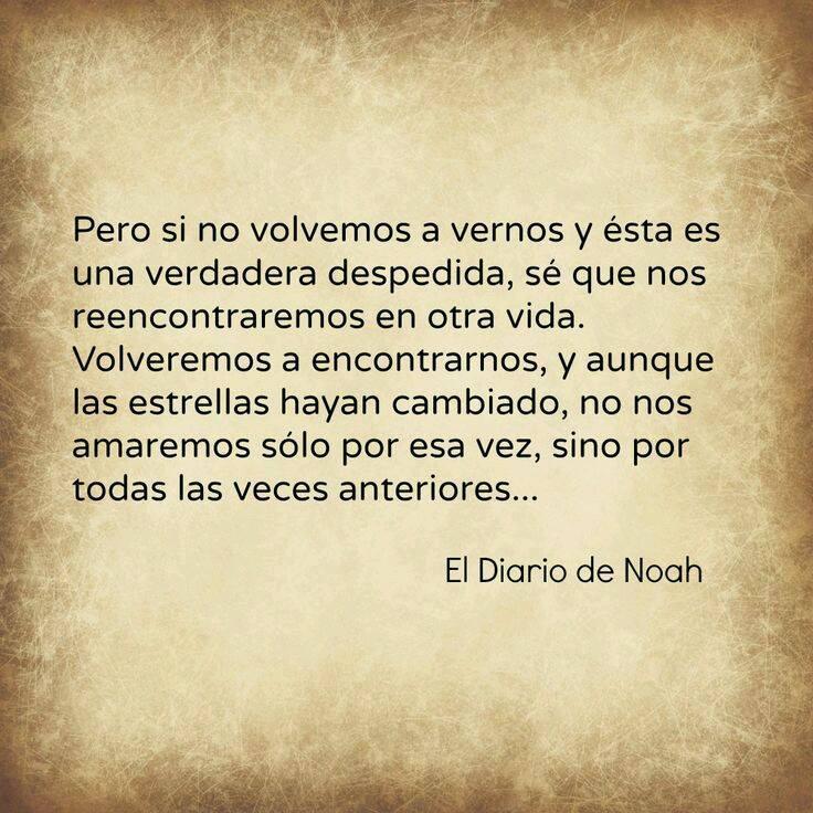 Nicholas Sparks Via Facebook On We Heart It