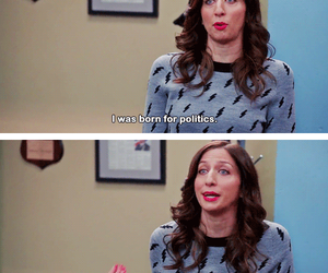 quotes, gina linetti, and brooklyn nine nine image