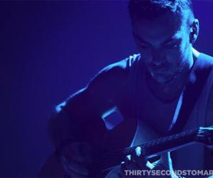 30stm, 30 seconds to mars, and shannon leto image