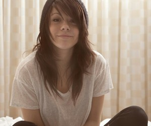 tay jardine, we are the in crowd, and taylor jardine image