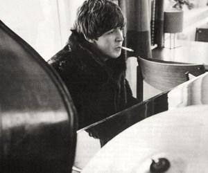1960's, 60's, and Paul McCartney image