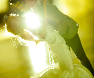 barbie and wedding image