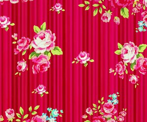 background, beauty, and pink image