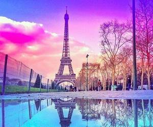 awesome, beautiful, and colors image